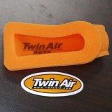 TWIN AIR パワーフィルター Rev3 2002-2008