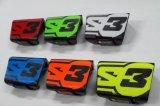 S3 バーパット
