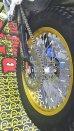 画像2: 2009 MontesaCOTA 4RT 250 6kg軽量化済 中古車 委託販売(付属部品付) (2)