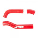 JITSIE ウォーターホース Gas Gas Pro/Racing/Factory 14-18
