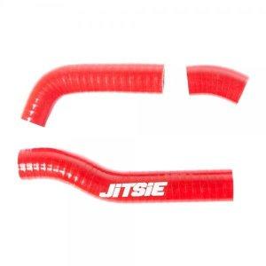 画像1: JITSIE ウォーターホース Gas Gas Pro/Racing/Factory 14-18