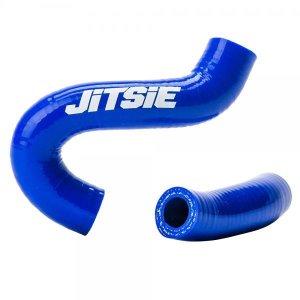 画像1: JITSIE ウォーターホース Sherco ST 250-300 16-19