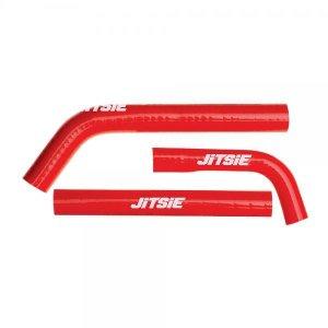 画像1: JITSIE ウォーターホース Gas Gas Pro/Racing/Raga 02-13