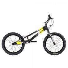 """他の写真2: Bike Varial 20""""920mm"""