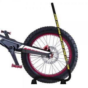 画像1: JIT SIE バイクトライアル(自転車) スタンド
