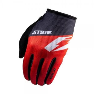画像1: JITSIE Gloves G2 Solid