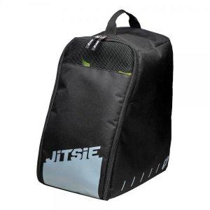 画像1: JITSIE Solid ブーツバック