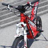 OSET-16.0 Racing[2020]