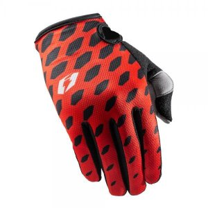 画像2: JITSIE Gloves G2 Danjon