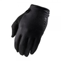 JITSIE Gloves G2 Bems