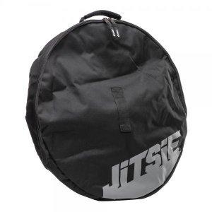 画像3: JITSIE ホイール バック Solid