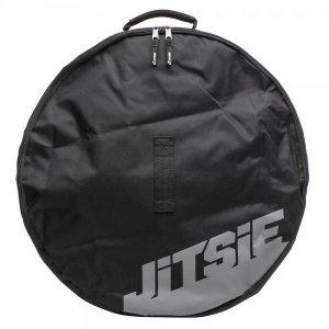 画像2: JITSIE ホイール バック Solid