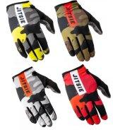 JITSIE Gloves G3 Core Camo